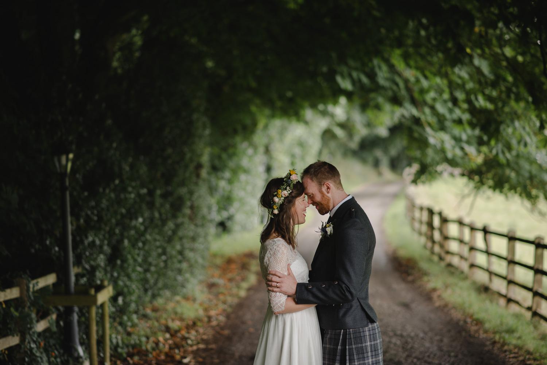 rossahilly-house-wedding-photographer-nothern-ireland-115.jpg
