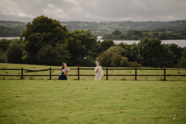 rossahilly-house-wedding-photographer-nothern-ireland-114.jpg