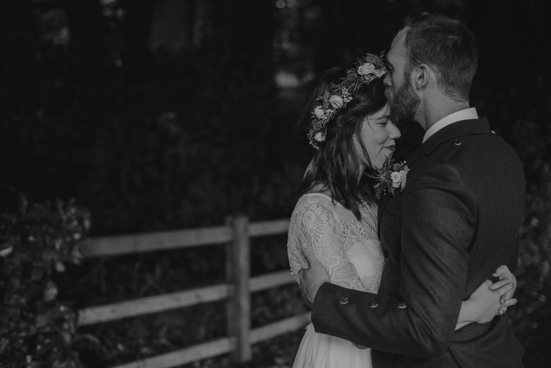 rossahilly-house-wedding-photographer-nothern-ireland-116.jpg