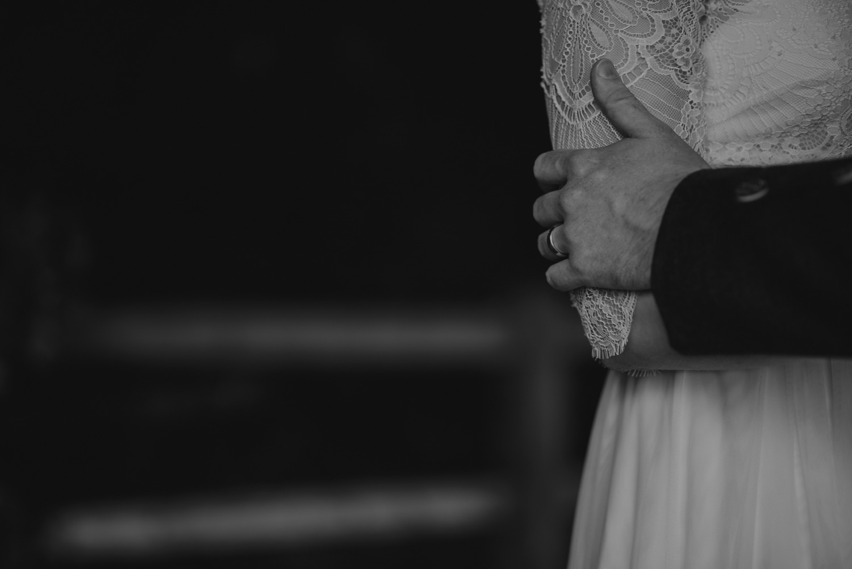 rossahilly-house-wedding-photographer-nothern-ireland-118.jpg