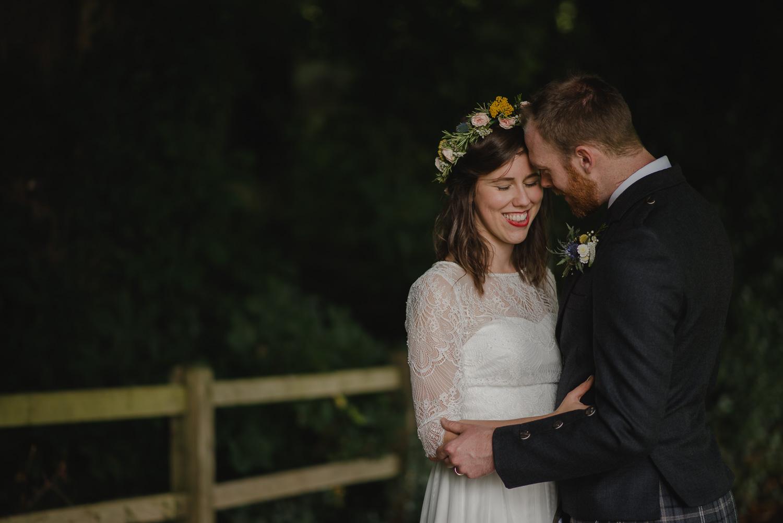 rossahilly-house-wedding-photographer-nothern-ireland-117.jpg