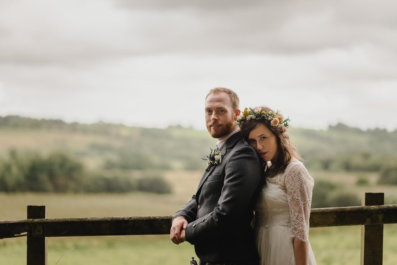 rossahilly-house-wedding-photographer-nothern-ireland-121.jpg