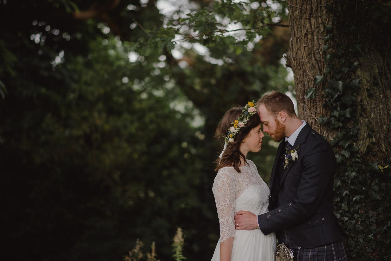 rossahilly-house-wedding-photographer-nothern-ireland-122.jpg