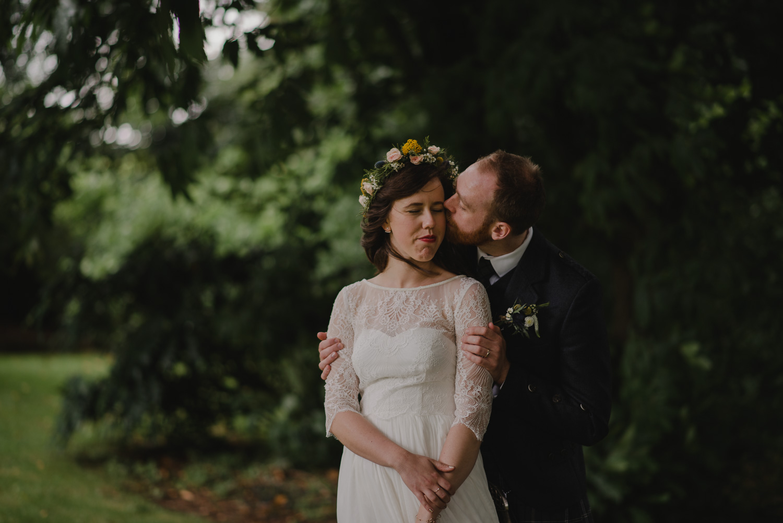rossahilly-house-wedding-photographer-nothern-ireland-123.jpg