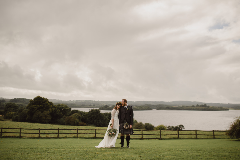 rossahilly-house-wedding-photographer-nothern-ireland-124.jpg