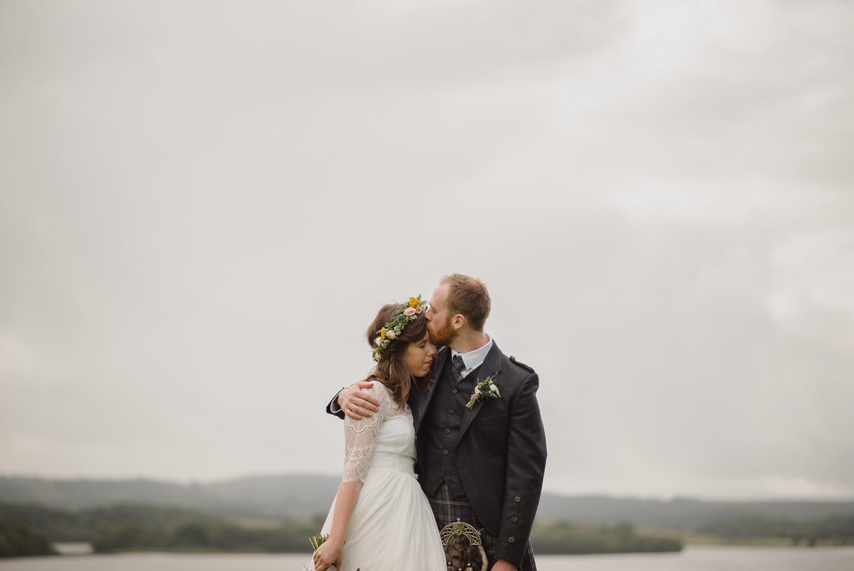 rossahilly-house-wedding-photographer-nothern-ireland-126.jpg