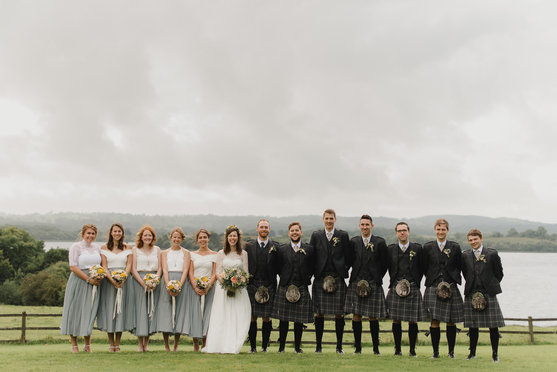 rossahilly-house-wedding-photographer-nothern-ireland-127.jpg
