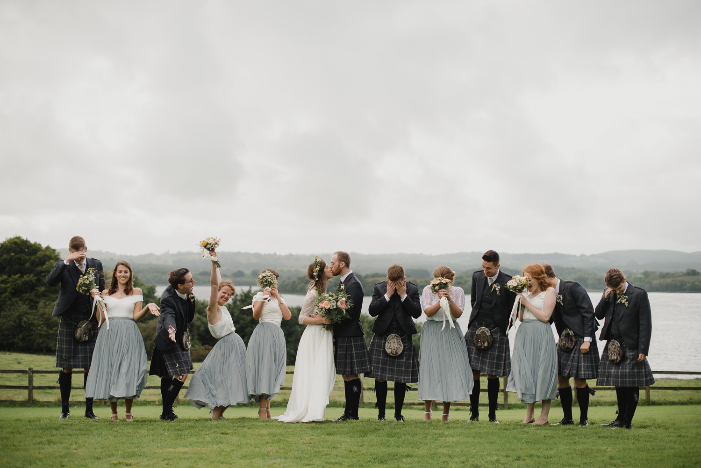 rossahilly-house-wedding-photographer-nothern-ireland-128.jpg