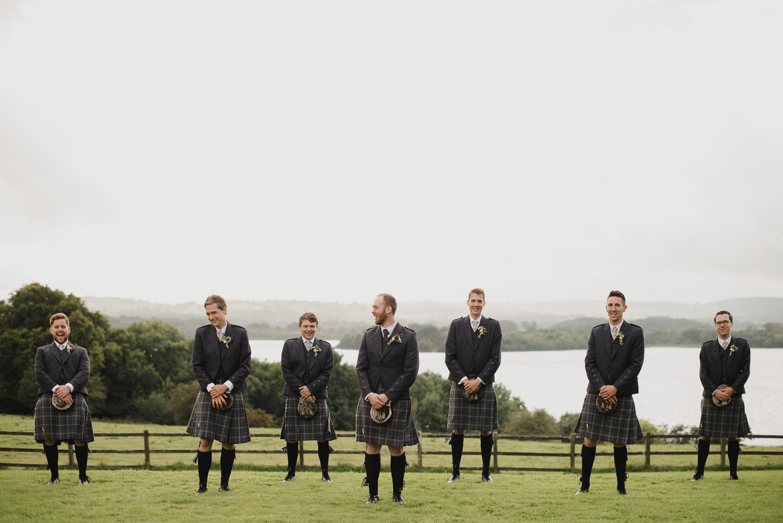 rossahilly-house-wedding-photographer-nothern-ireland-130.jpg