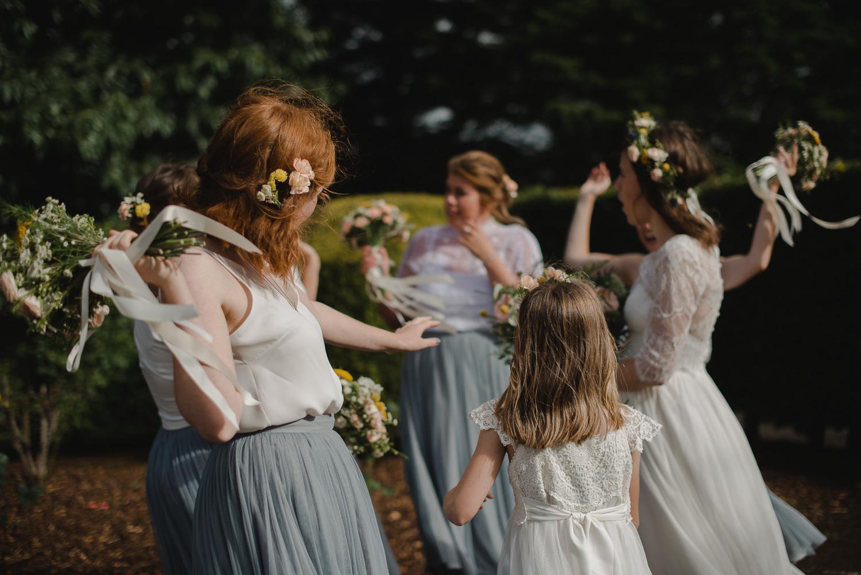 rossahilly-house-wedding-photographer-nothern-ireland-132.jpg