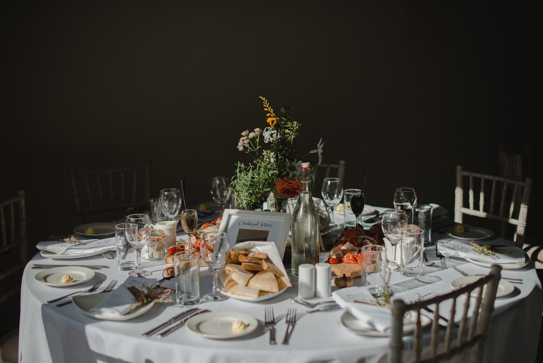 rossahilly-house-wedding-photographer-nothern-ireland-136.jpg