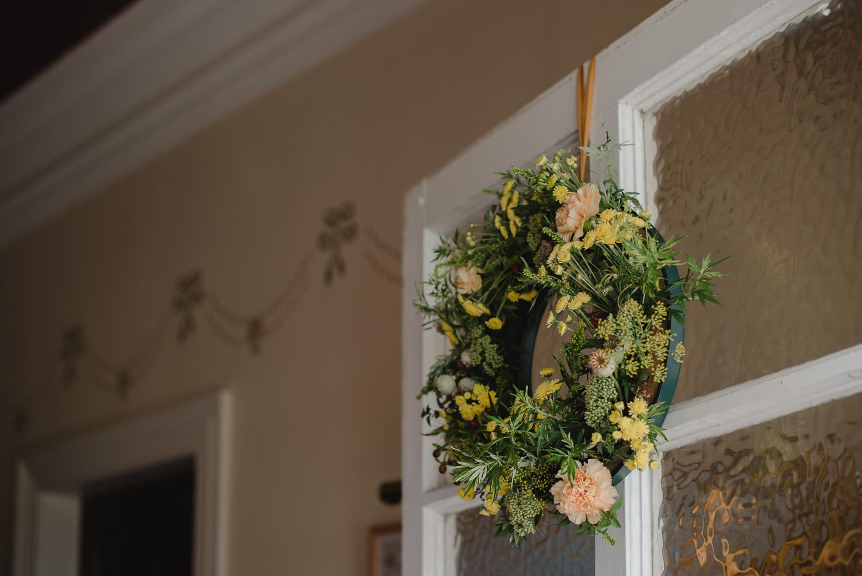 rossahilly-house-wedding-photographer-nothern-ireland-141.jpg