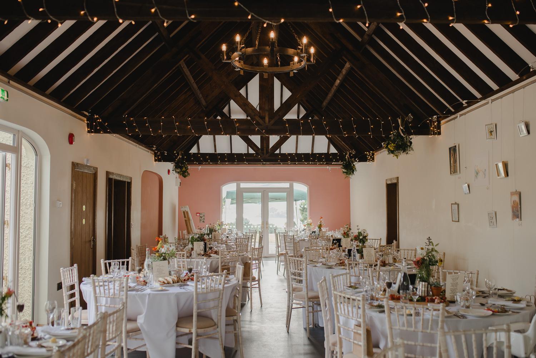 rossahilly-house-wedding-photographer-nothern-ireland-142.jpg