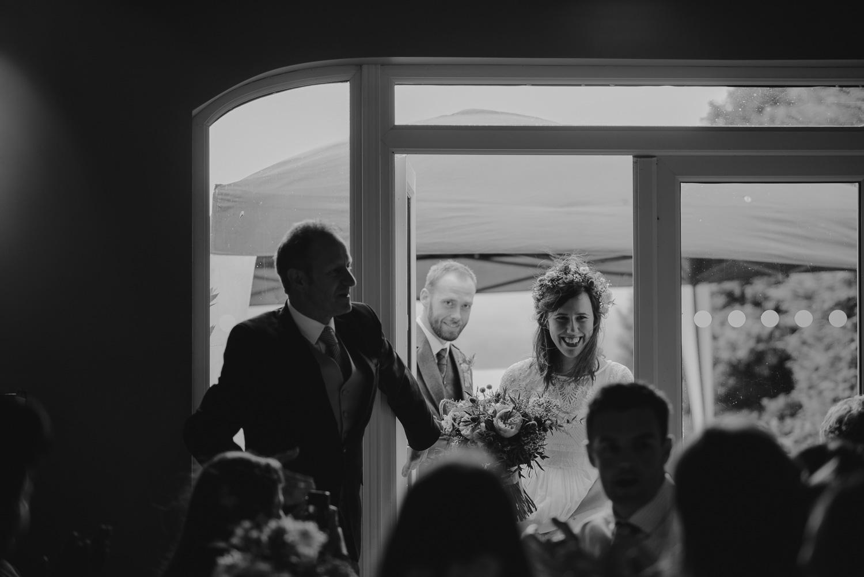 rossahilly-house-wedding-photographer-nothern-ireland-147.jpg