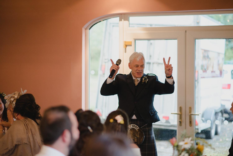 rossahilly-house-wedding-photographer-nothern-ireland-151.jpg