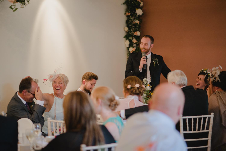 rossahilly-house-wedding-photographer-nothern-ireland-152.jpg