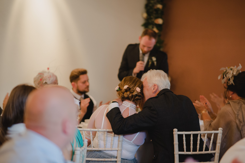 rossahilly-house-wedding-photographer-nothern-ireland-154.jpg