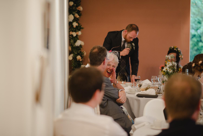 rossahilly-house-wedding-photographer-nothern-ireland-156.jpg