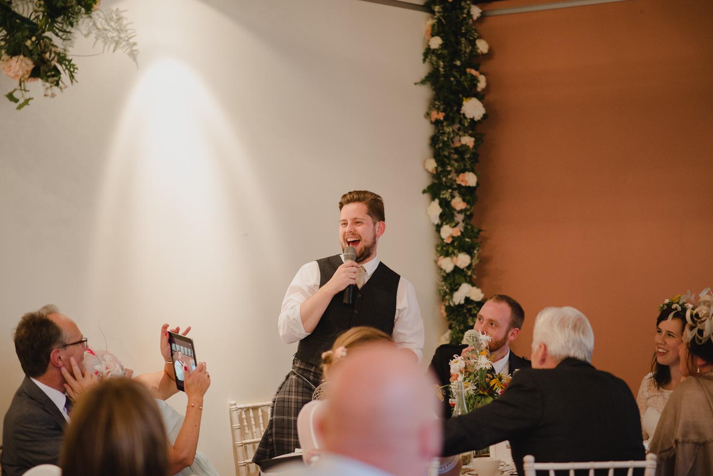 rossahilly-house-wedding-photographer-nothern-ireland-157.jpg