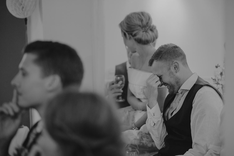 rossahilly-house-wedding-photographer-nothern-ireland-158.jpg
