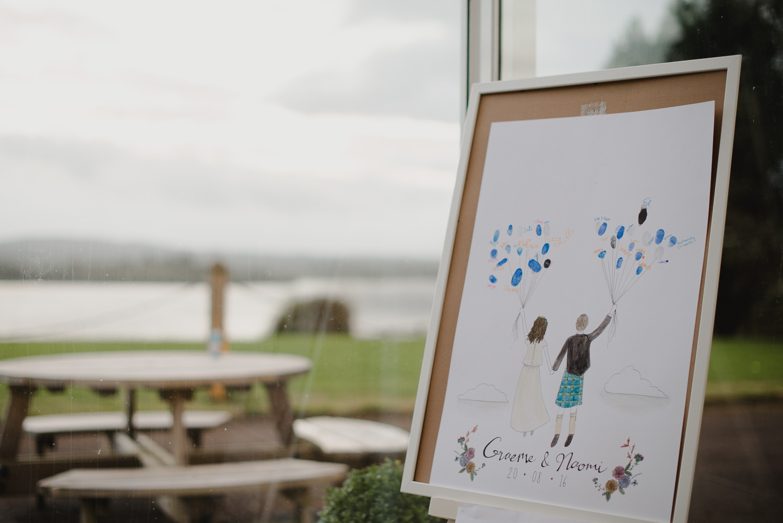 rossahilly-house-wedding-photographer-nothern-ireland-159.jpg