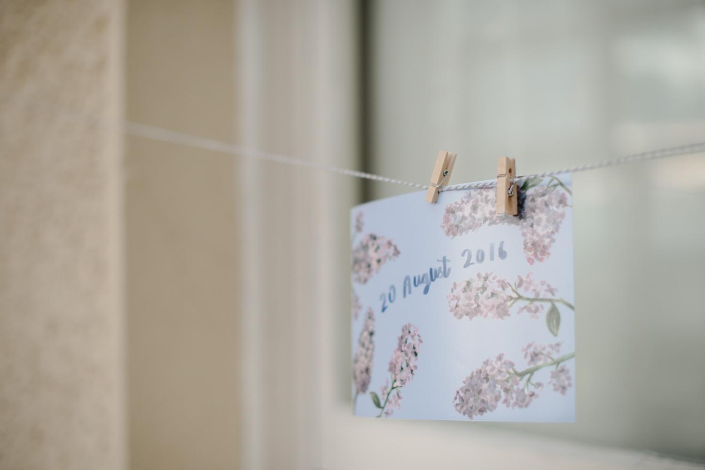 rossahilly-house-wedding-photographer-nothern-ireland-160.jpg
