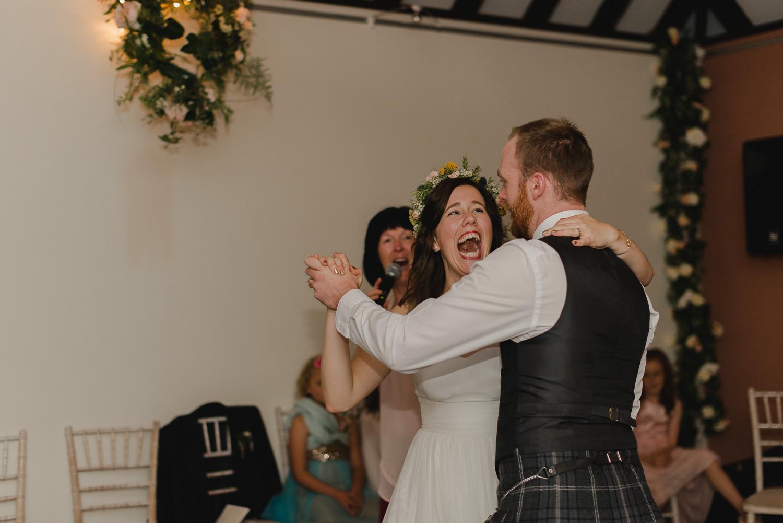 rossahilly-house-wedding-photographer-nothern-ireland-162.jpg