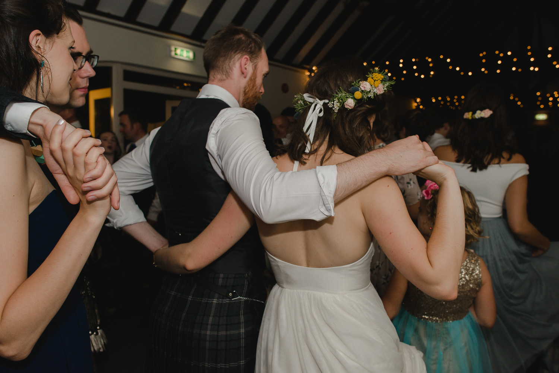 rossahilly-house-wedding-photographer-nothern-ireland-166.jpg