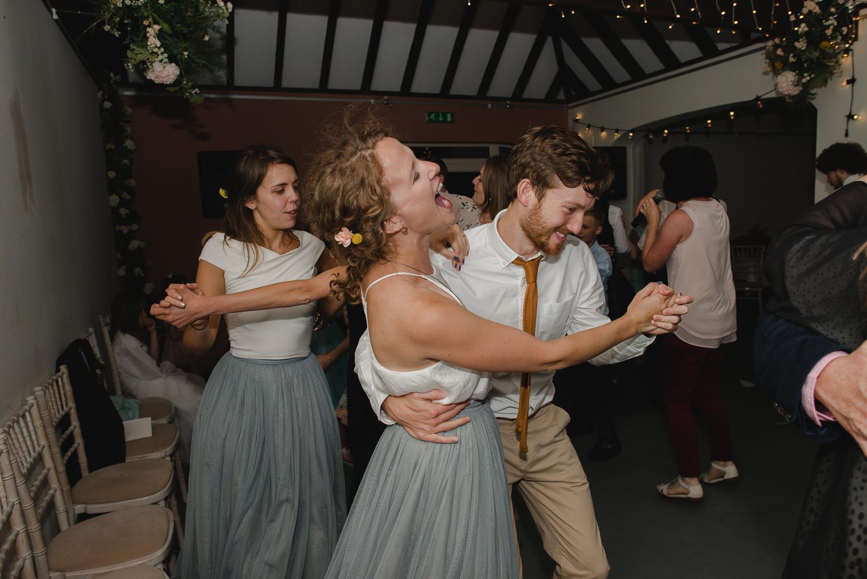 rossahilly-house-wedding-photographer-nothern-ireland-167.jpg