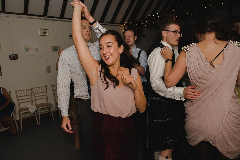 rossahilly-house-wedding-photographer-nothern-ireland-168.jpg