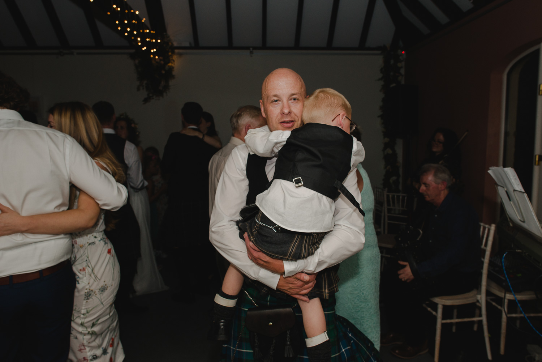 rossahilly-house-wedding-photographer-nothern-ireland-170.jpg