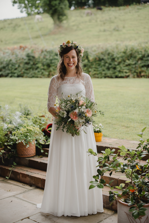 rossahilly-house-wedding-photographer-nothern-ireland-171.jpg