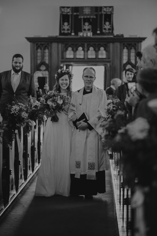 rossahilly-house-wedding-photographer-nothern-ireland-174.jpg