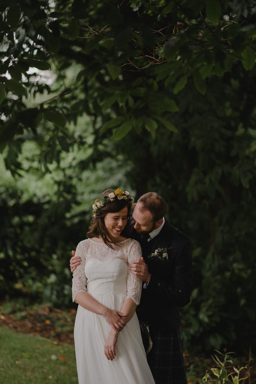 rossahilly-house-wedding-photographer-nothern-ireland-178.jpg