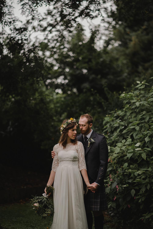 rossahilly-house-wedding-photographer-nothern-ireland-179.jpg