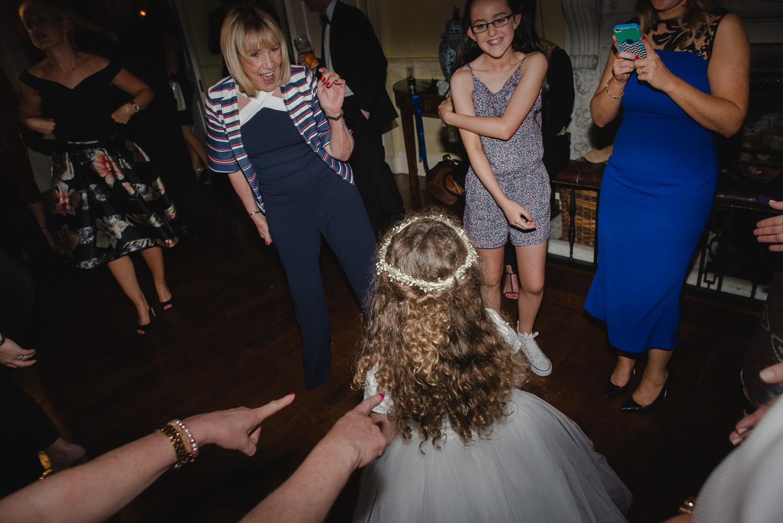luttrellstown-castle-ireland-wedding-photographer-124.jpg