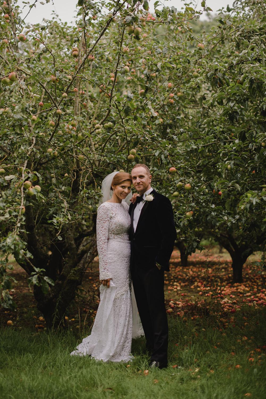 luttrellstown-castle-ireland-wedding-photographer-132.jpg
