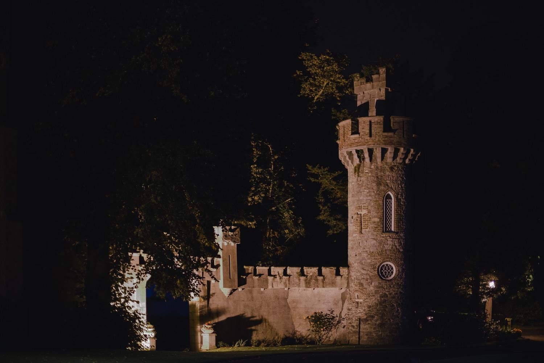 luttrellstown-castle-ireland-wedding-photographer-133.jpg