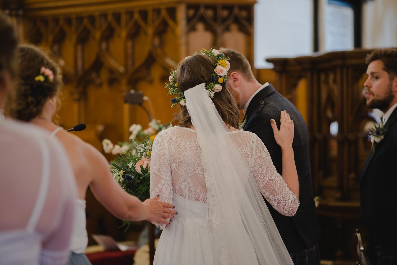 Rossahilly-house-wedding-photographer-northern-ireland-185.jpg