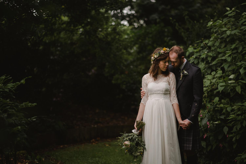 Rossahilly-house-wedding-photographer-northern-ireland-186.jpg