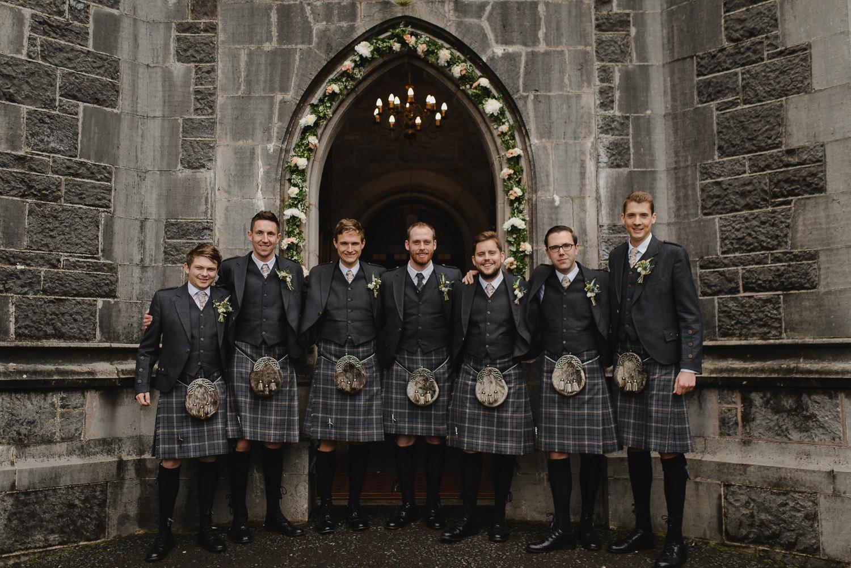 Rossahilly-house-wedding-photographer-northern-ireland-188.jpg