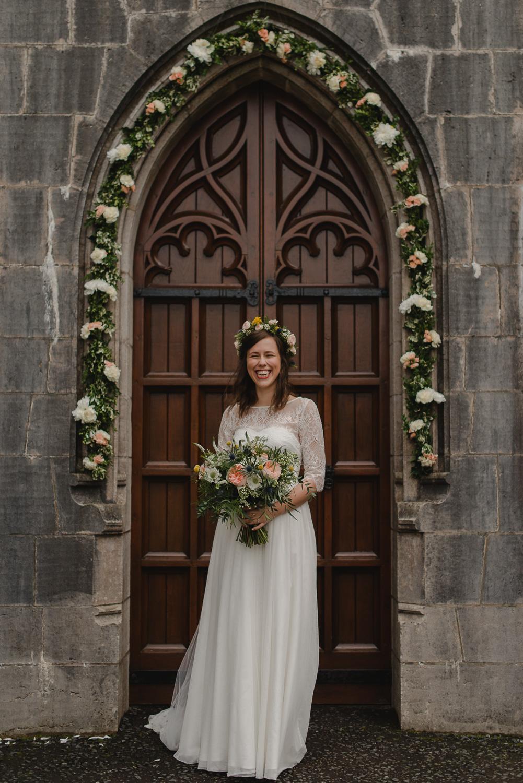 Rossahilly-house-wedding-photographer-northern-ireland-189.jpg