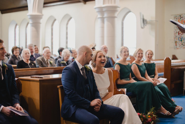 north-coast-wedding-photographer-northern-ireland-144.jpg