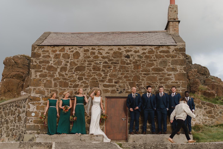 north-coast-wedding-photographer-northern-ireland-145.jpg