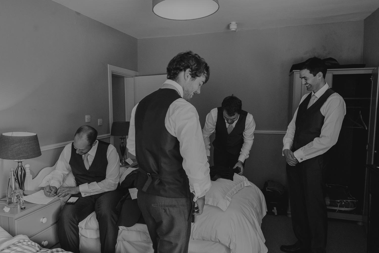 Virginia-park-lodge-Ireland-wedding-photographer-21.jpg