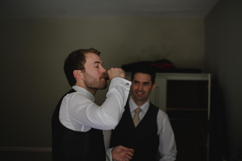 Virginia-park-lodge-Ireland-wedding-photographer-22.jpg