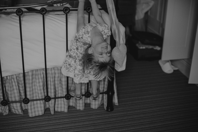 Virginia-park-lodge-Ireland-wedding-photographer-30.jpg