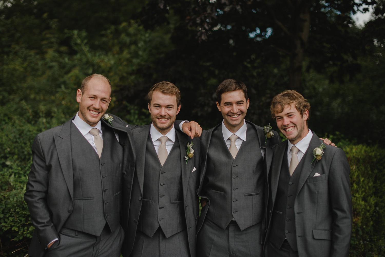Virginia-park-lodge-Ireland-wedding-photographer-31.jpg