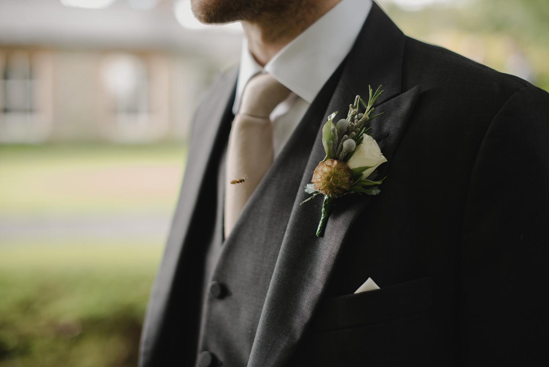 Virginia-park-lodge-Ireland-wedding-photographer-32.jpg
