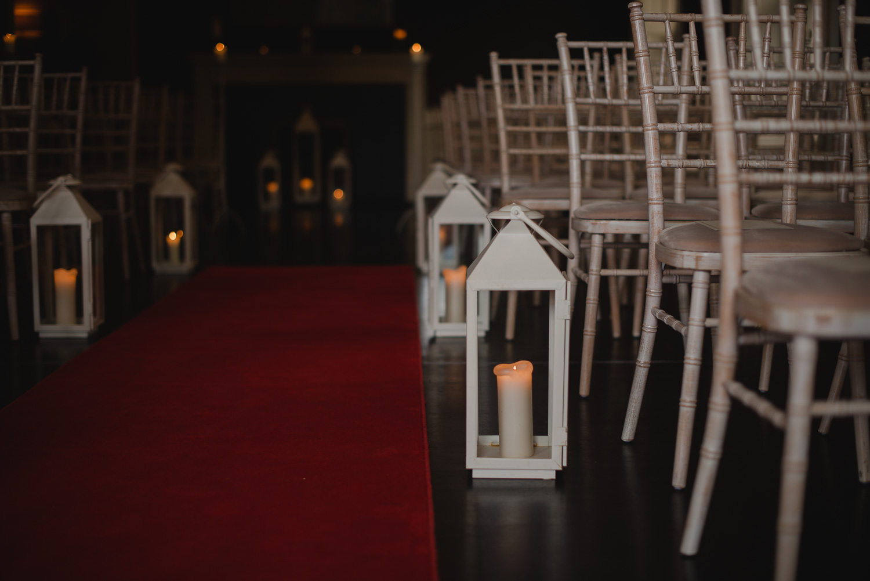 Virginia-park-lodge-Ireland-wedding-photographer-34.jpg